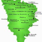Débarras Maison Appartement Brocanteur Les Yvelines 78