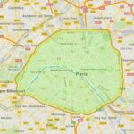 Debarras appartement et maison Paris 75 b