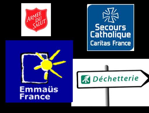 Debarras-eco-citoyen Paris 75 77 78 91 92 93 94 95